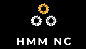 HMM NC Logo